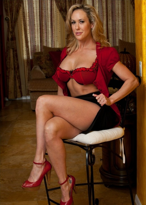 pictures of hot mature women  171303