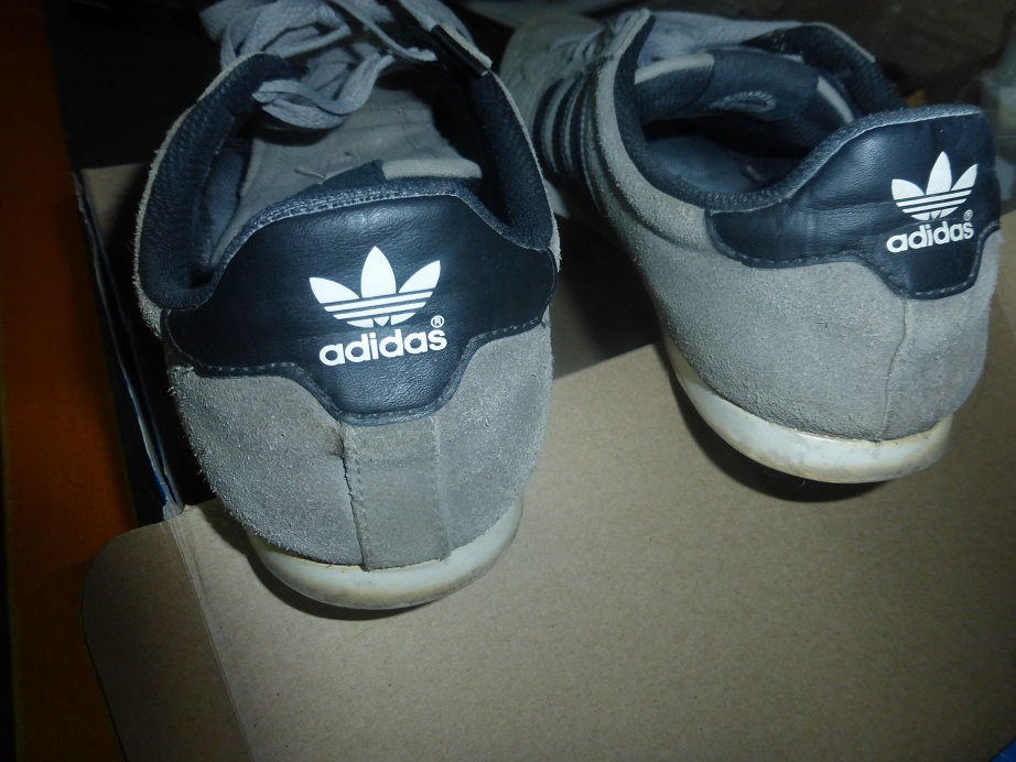 adidas 3 streifen the brand die marke mit den with the 3 stripes