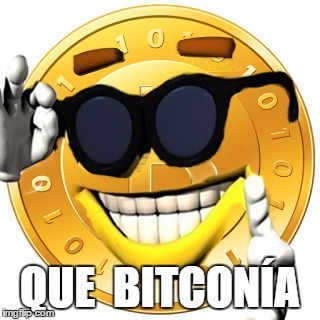 Tutorial para ganar bitcoins