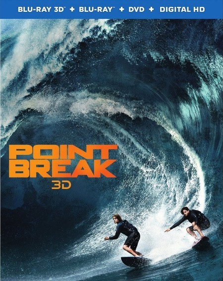pointbreak3d-large1 (Custom)
