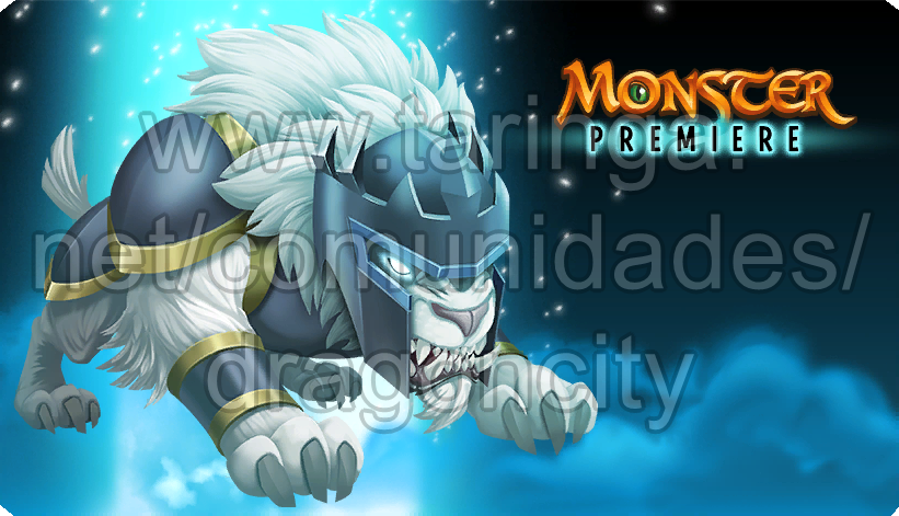 [Info] Monster Sneak Peek: Oikawa