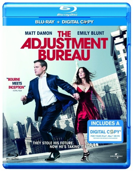 The-Adjustment-Bureau-BD (Custom)