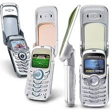 sony ericsson walkman