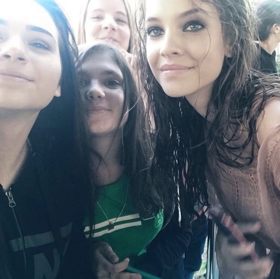 -GINGERLYM-'s memes, images and stories