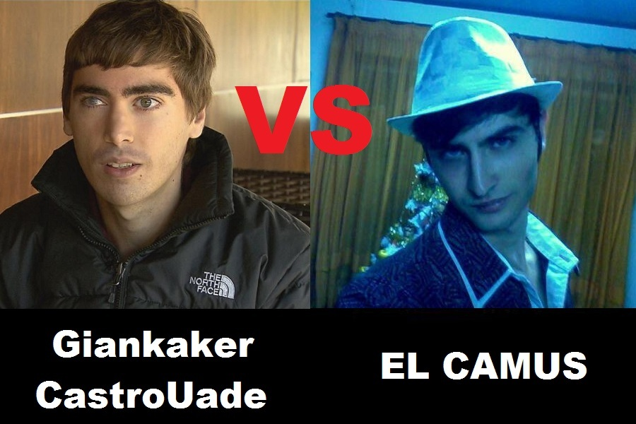 top 5 hackers argentino