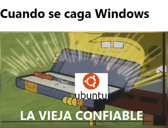 Cómo instalar Windows 10 en un USB