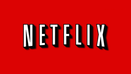 descargar la aplicacion de netflix para windows 7