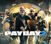 PayDay 2 #STEAM Gratis    https://www.taringa.net/posts/juegos/19909409/PayDay-2-STEAM-Gratis.html