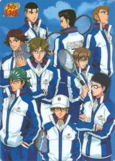 Ya que estoy:  Prince of Tennis >>>>>>>>>>>>>>>>> Las ovas del Torneo Nacional >>>>>>>>>>>>>>>>>>>>>>>>>>>>>>>>>>>>>>>>>>>>>>>>>>>>>>>>>>>>>>>>>>>>>>>>>>>>>>>>>>>>>>>>>>>>>>>>>>>>>>>>>>>>>>> The New Prince of Tennis + las ovas
