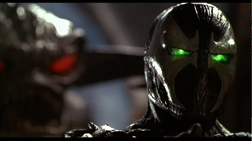 spawn violator movie 1997
