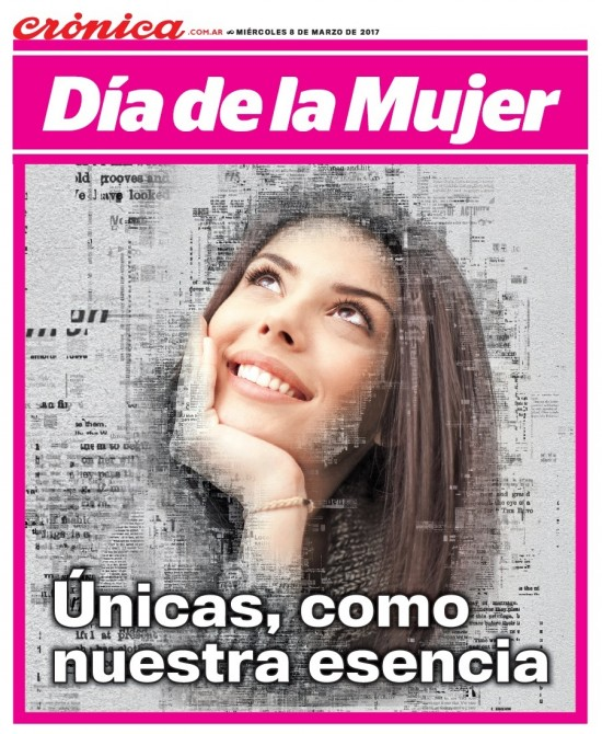 cronica's memes, images and stories