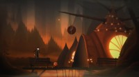 Thomas Brush anuncia la fecha de lanzamiento para Pinstripe – Launch Trailer.  https://srepgames.tumblr.com/post/158648034611