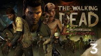 El episodio 3 de The Walking Dead: A New Frontier ya tiene fecha de lanzamiento.  https://srepgames.tumblr.com/post/158806665906...
