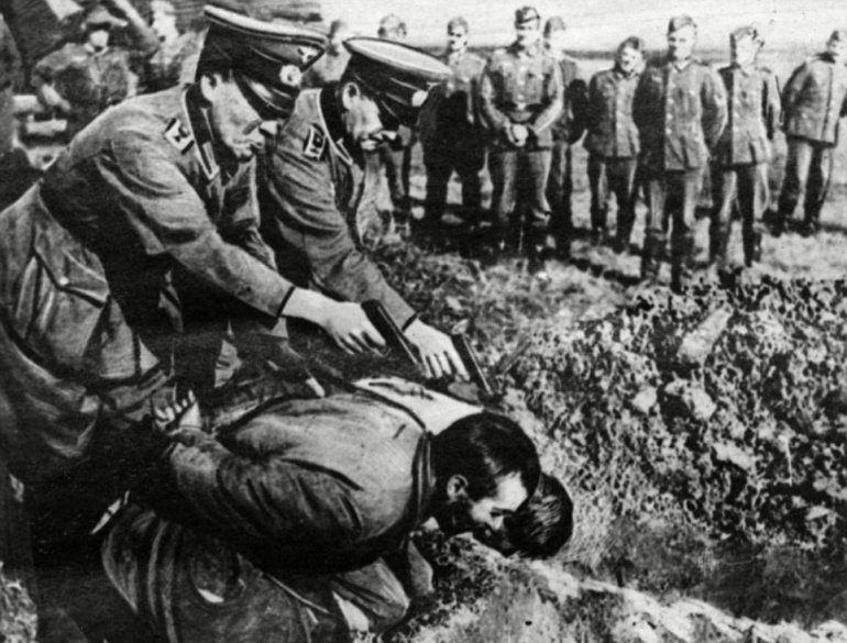 a reflection of the horrors of the holocaust from 1933 to 1945 Follow/fav how did the holocaust affect jewish identity today  to pass the enabling act in 1933 which  torah and talmud after the horrors of the holocaust.