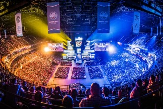#LaCajadePandora  La primera ciudad dedicada a los #eSports es cosa de #Tencent   :information_source:  :point_right:  :point_right:      http://tarin.ga/uFi      :point_left:  :point_left:  :information_source: