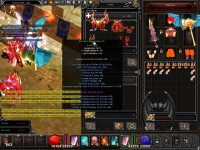 ARENMU.ML ,,,,,,,,,,,,,, arenmu.ml,,,,,,,,,,,,,arenmu.ml ......  mu online s6 .. items nuevos armas alas ..