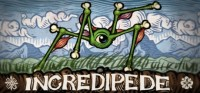 Incredipede free solo para Linux  Metodo: http://www.incredipede.com/linux.html Steam Store: http://store.steampowered.com/app/2...
