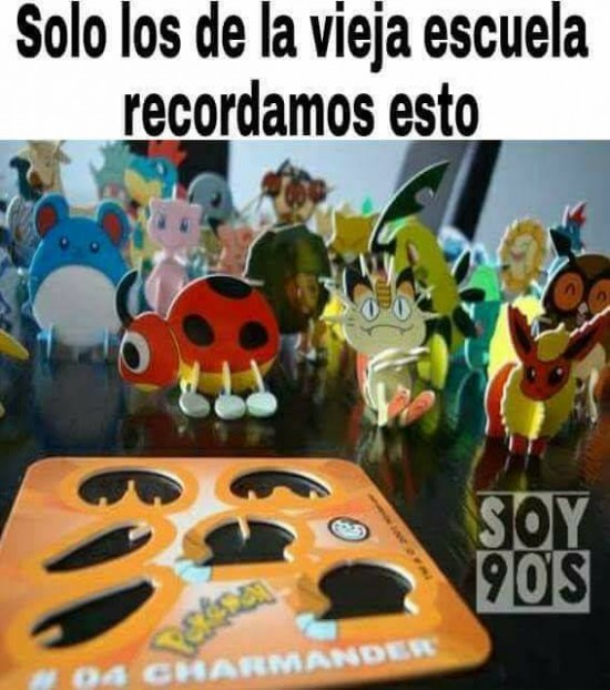 JOSTIKERO_92's memes, images and stories