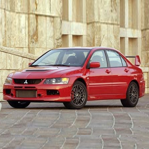 Mitsubishi Lancer 22006 Wallpaper: Mitsubishi Lancer 1996-2001 Evolutions Service Pdf Manu