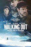 Walking.Out.2017.1080p.WEB-DL.DD5.1.H264-FGT  Walking.Out.2017.720p.WEB-DL.XviD.AC3-FGT Walking.Out.2017.WEB-DL.x264-FGT Walking...