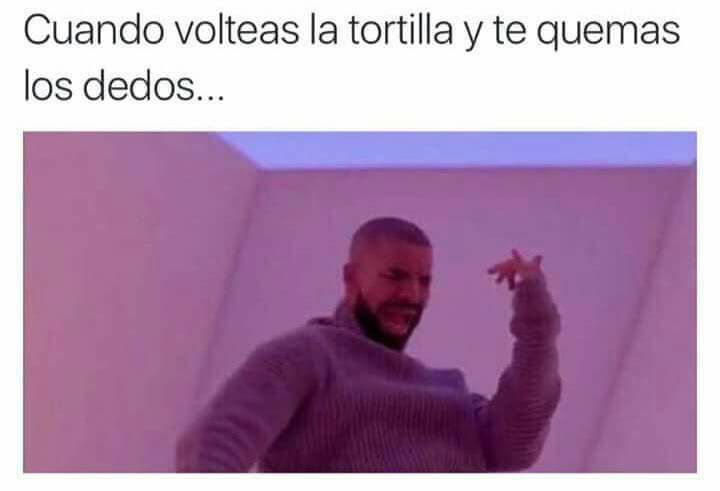 mexican memes
