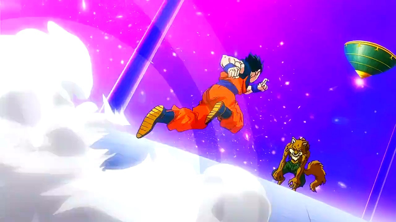 dragon ball super 79