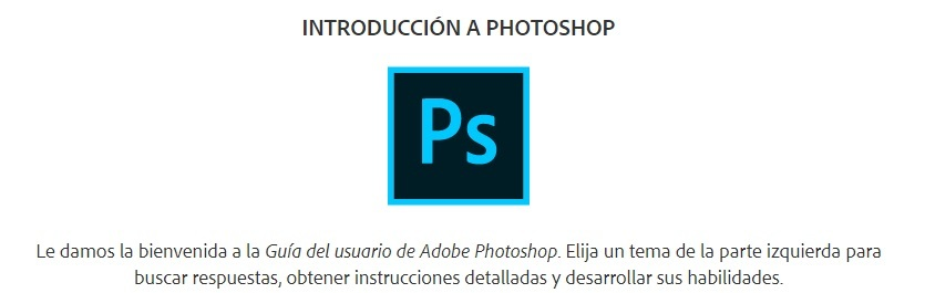 curso de adobe illustrator espan
