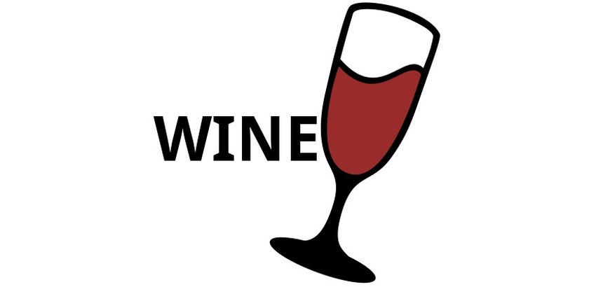 Wine 2.0.1 ya está disponible